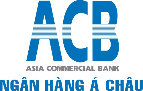Description: http://www.abay.vn/Images/payment/bank-logo-ACB.gif