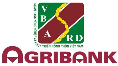 Description: http://www.abay.vn/Images/payment/bank-logo-AGR.gif