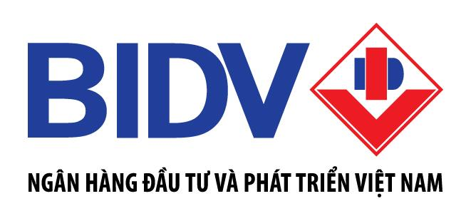 Description: http://www.abay.vn/Images/payment/bank-logo-BIDV.gif