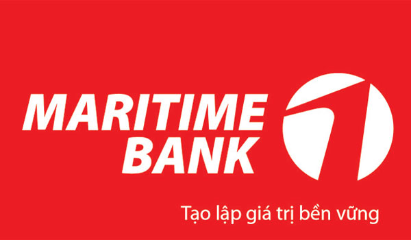 Description: http://www.abay.vn/Images/payment/bank-logo-MSB.gif