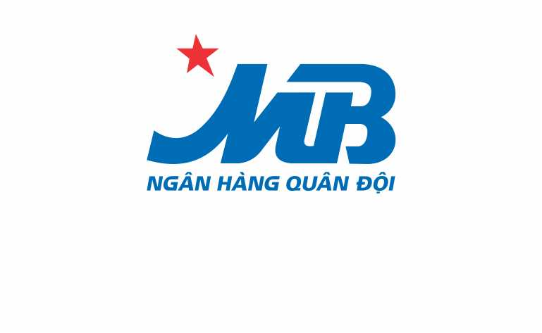 Description: http://www.abay.vn/Images/payment/bank-logo-MBB.gif