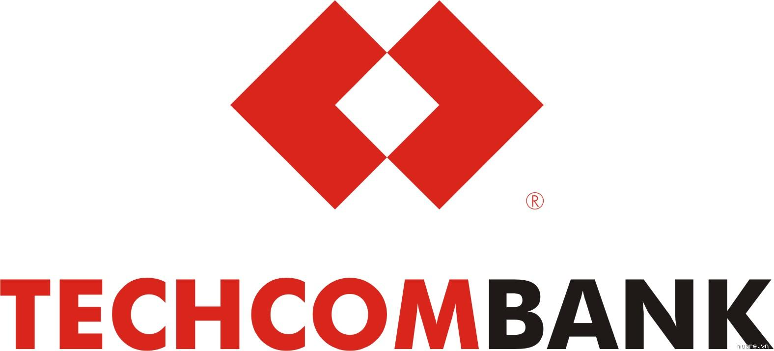 Description: http://www.abay.vn/Images/payment/bank-logo-TCB.gif