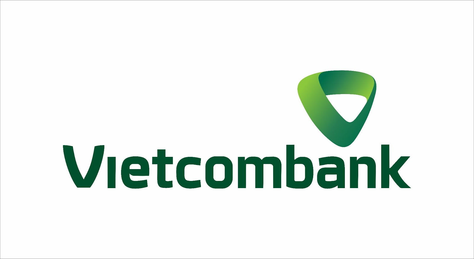 Description: http://www.abay.vn/Images/payment/bank-logo-VCB.gif