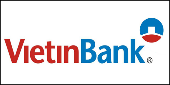 Description: http://www.abay.vn/Images/payment/bank-logo-VTB.gif