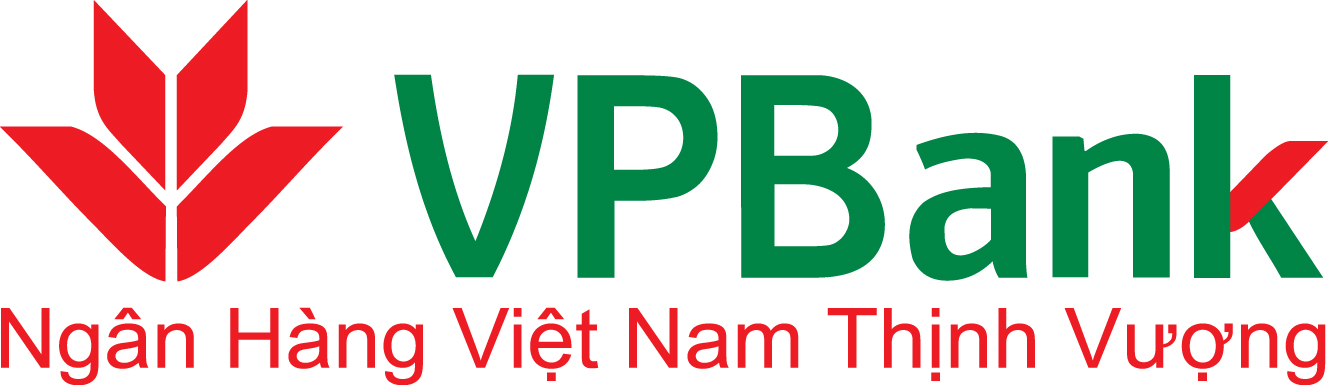 Description: http://www.abay.vn/Images/payment/bank-logo-VPBank.gif